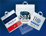Tradeshow Giveaway Bags, Custom Printed Trade Show Bags And Convention Bags